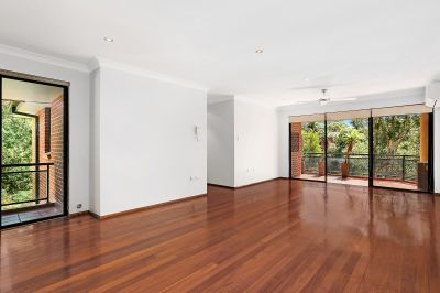 18/72-78 Constitution Road West, Meadowbank