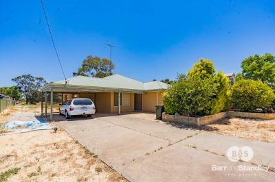 11528 South Western Highway, Wokalup