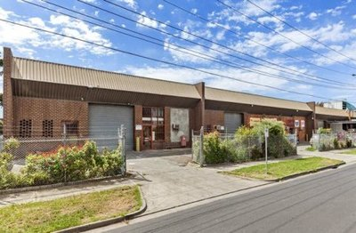 14-16 Hocking Street, Coburg North
