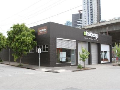 60-66 Clarke Street, South Melbourne