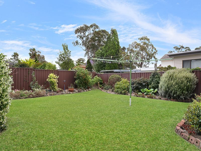 73 Wollybutt Road, Engadine NSW 2233