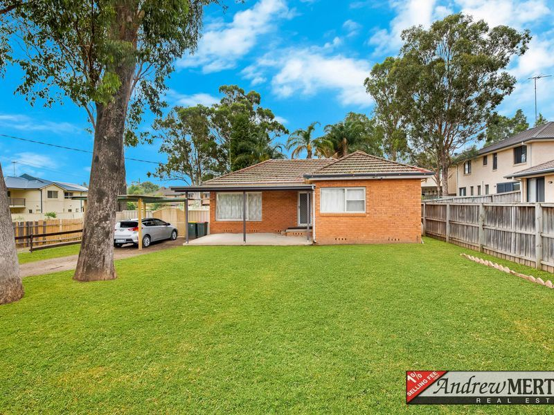 69 Lalor Road, Quakers Hill