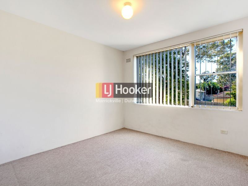 5/165 King Georges Road, Wiley Park
