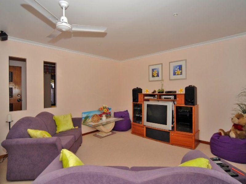 36 Werin Street, Tewantin QLD 4565