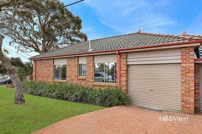 118 Woronora Crescent, Como NSW 2226