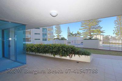 Unit 3, Dwell, 107 Esplanade, Bargara