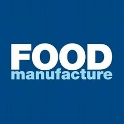 Food Processing Plant in the East - Ref:15602
