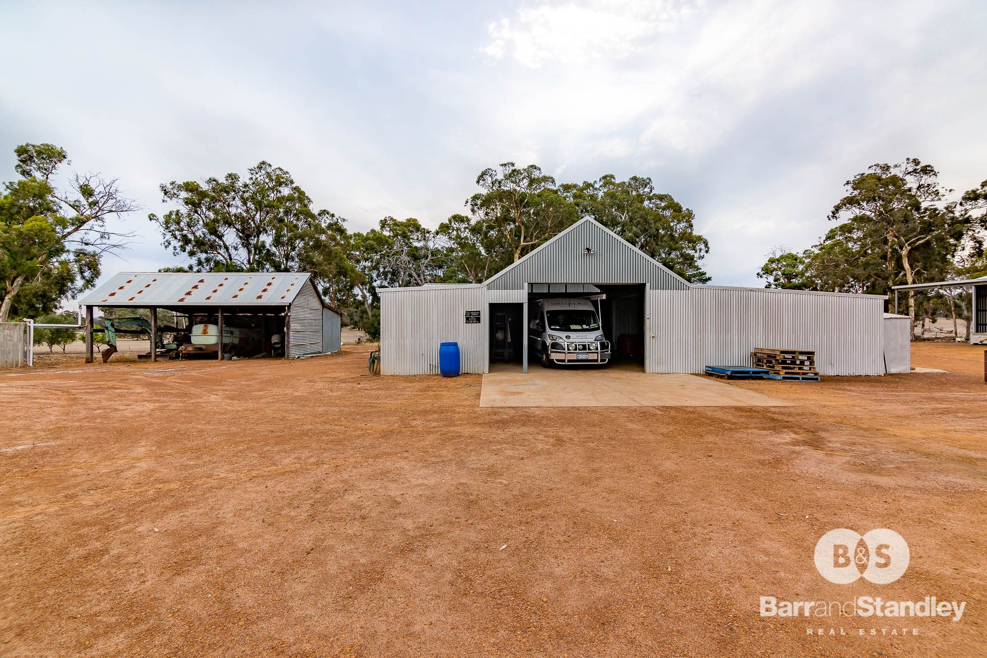 48 Wheeler Road, Bowelling