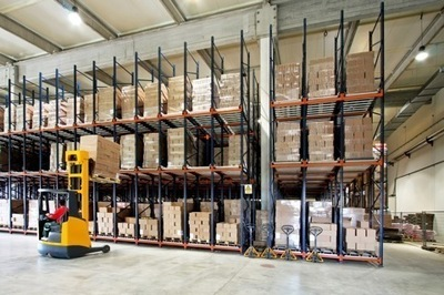 Industrial Parts Wholesale business in Melbourne – Ref: 19231