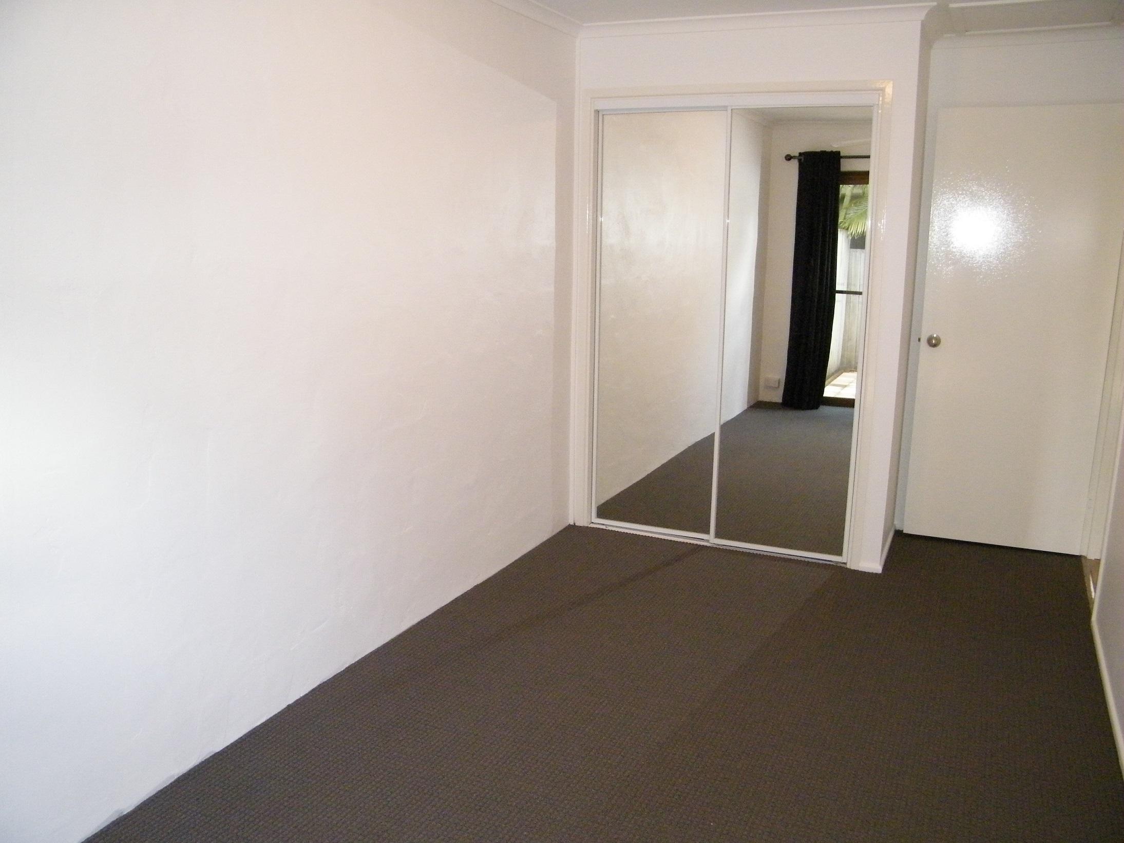 3/5 Nola Street, Noosaville QLD 4566