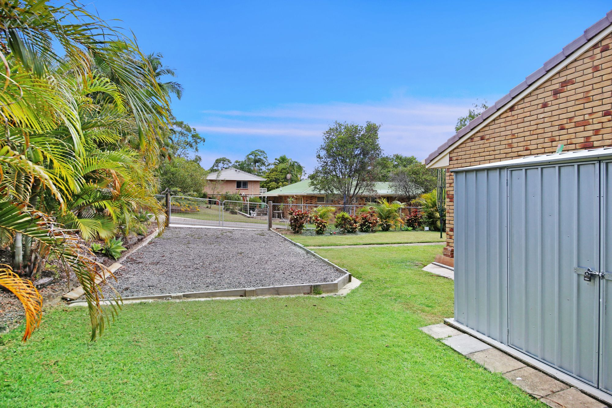 30 Lake Macdonald Drive, Cooroy QLD 4563