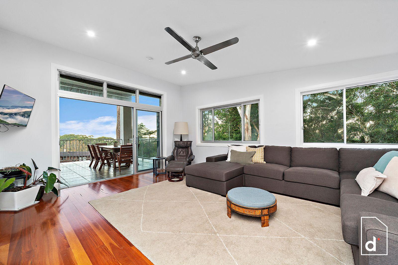11 Hebron Avenue, Mount Pleasant NSW
