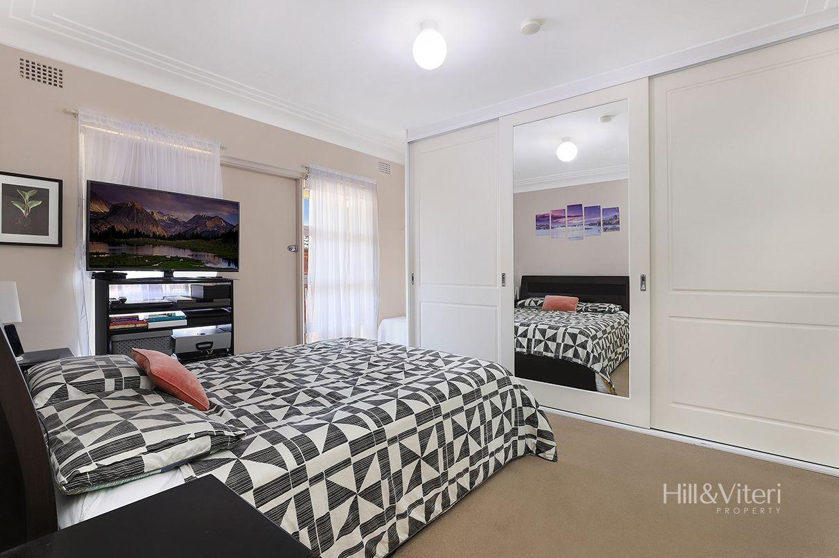 6/41 Oxley Avenue, Jannali NSW 2226