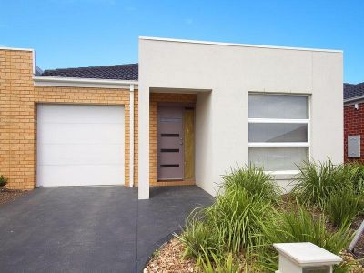 Featherbrook Estate, 22 Windrest Way: Best Priced Home In Point Cook!