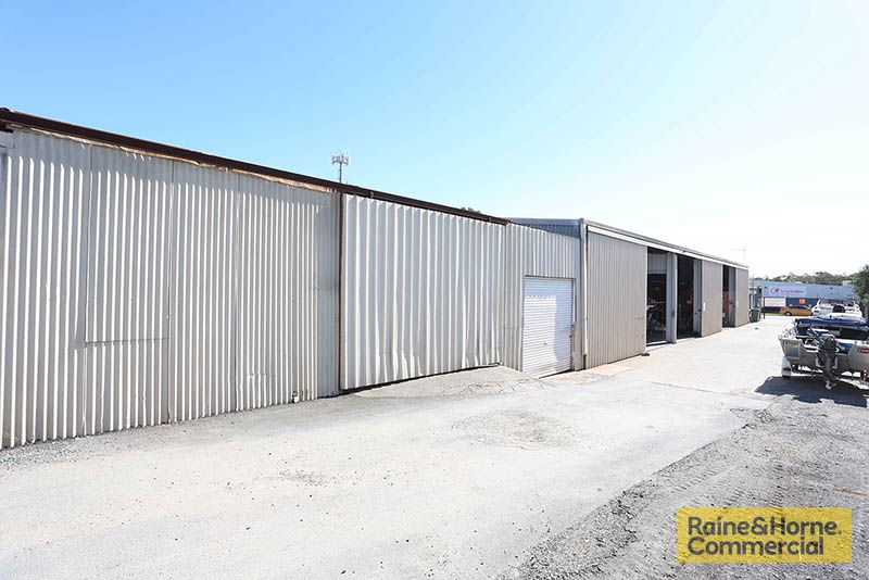 Tenanted Investment - Freestanding Building with Potential Future Development Opportunity