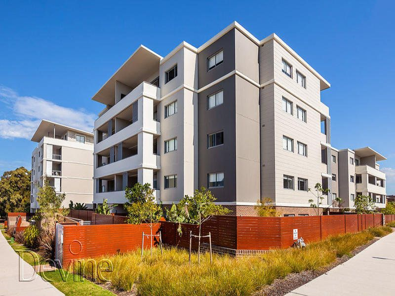 121/54A Blackwall Point Road, Chiswick NSW 2046