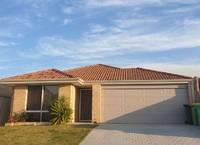 10 Denebola Drive, AUSTRALIND