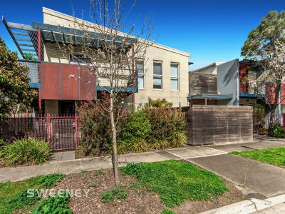 Affordable Entry To Booming Braybrook