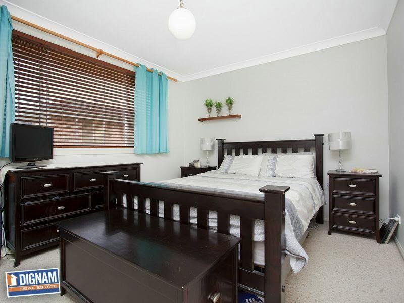 5/4 Liddle Street, Woonona NSW
