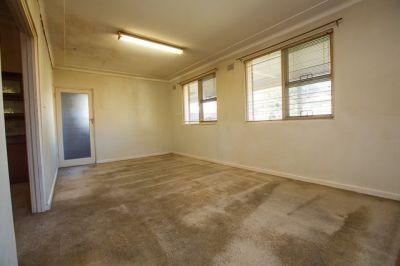 25-27 Swan Avenue, Strathfield
