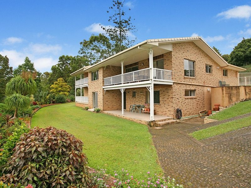 247 Sunrise Road, Doonan QLD 4562