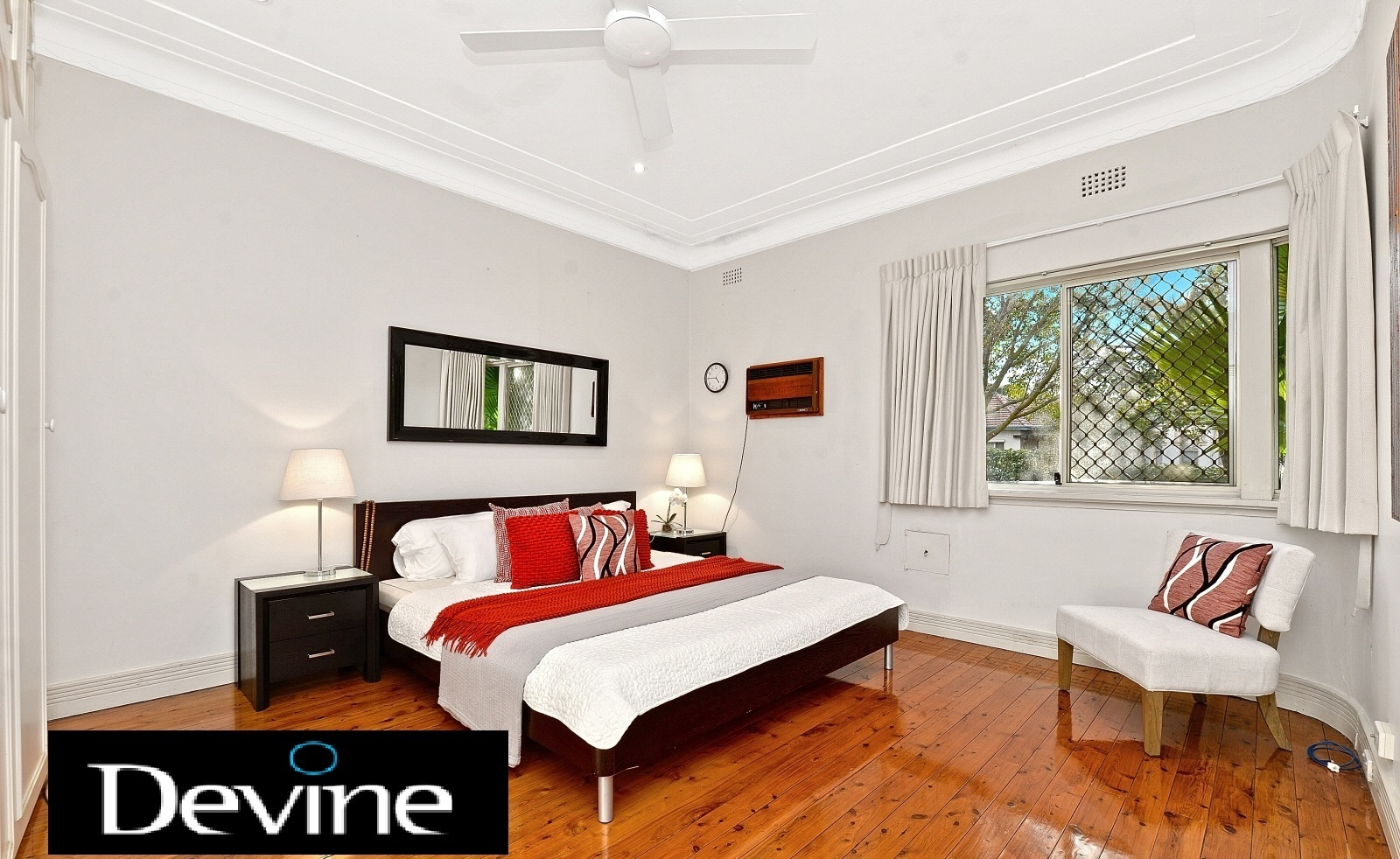 118 120 Homebush Road Strathfield NSW 2135