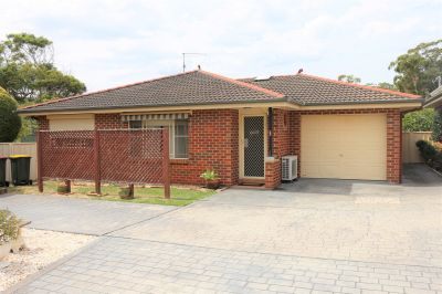 3/11 Lambton Close, Salamander Bay