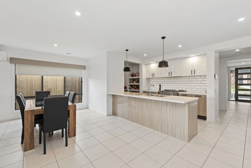 91 Rutledge Boulevard North Geelong