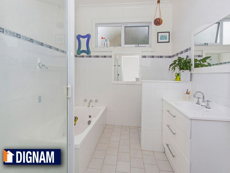 19 Owen Street, Bulli NSW