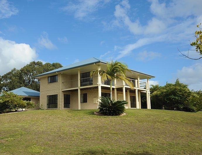 15 Lakeshore Place, Peregian Beach QLD 4573