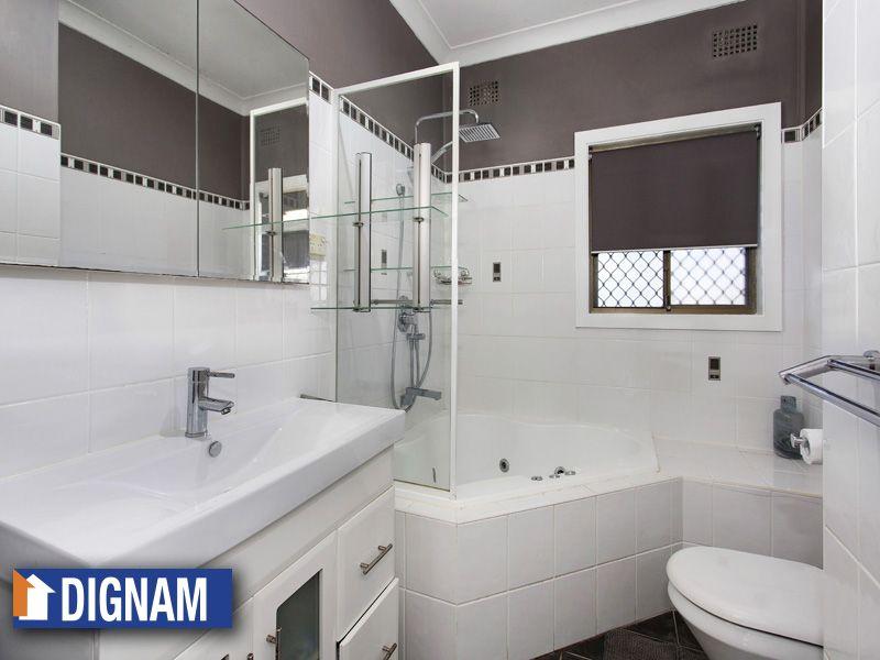 23 Colgong Crescent, Towradgi NSW