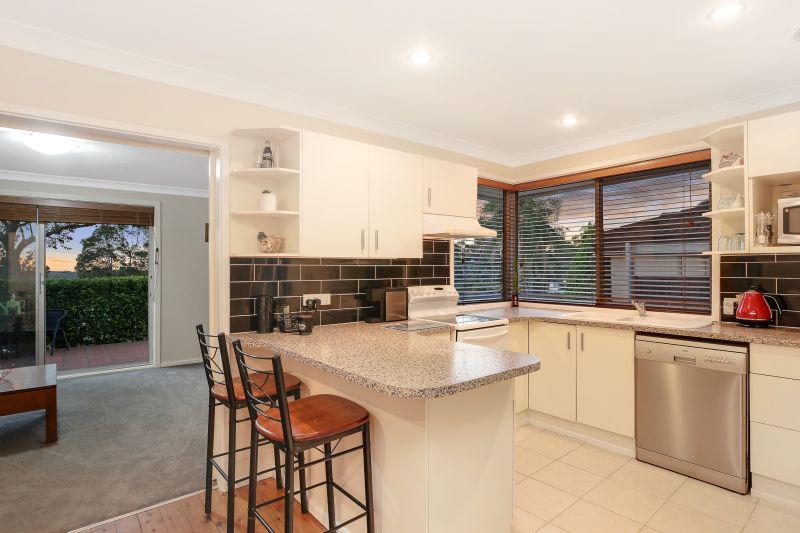 6 Hawthorn Street, Loftus NSW 2232