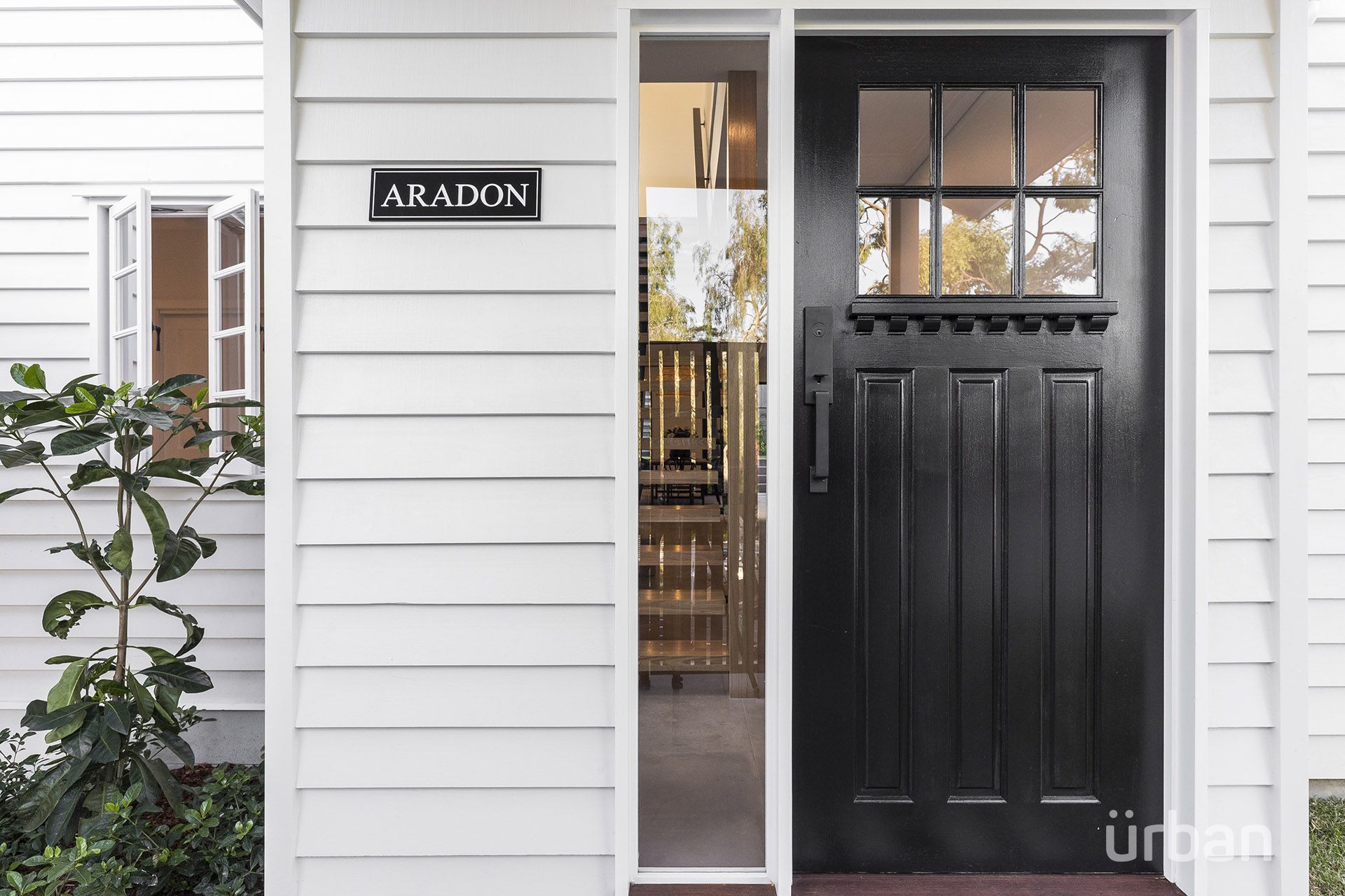 54 Carmel Street Bardon 4065