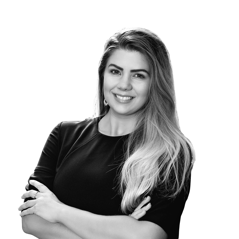 Renee Amadio Real Estate Agent