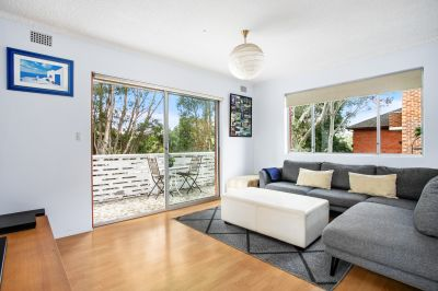 Dee Why - 5/31 Lismore Avenue