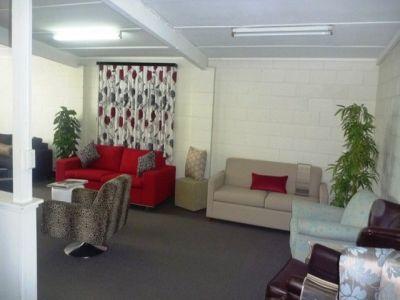 F59 Waratah Street, Kirrawee