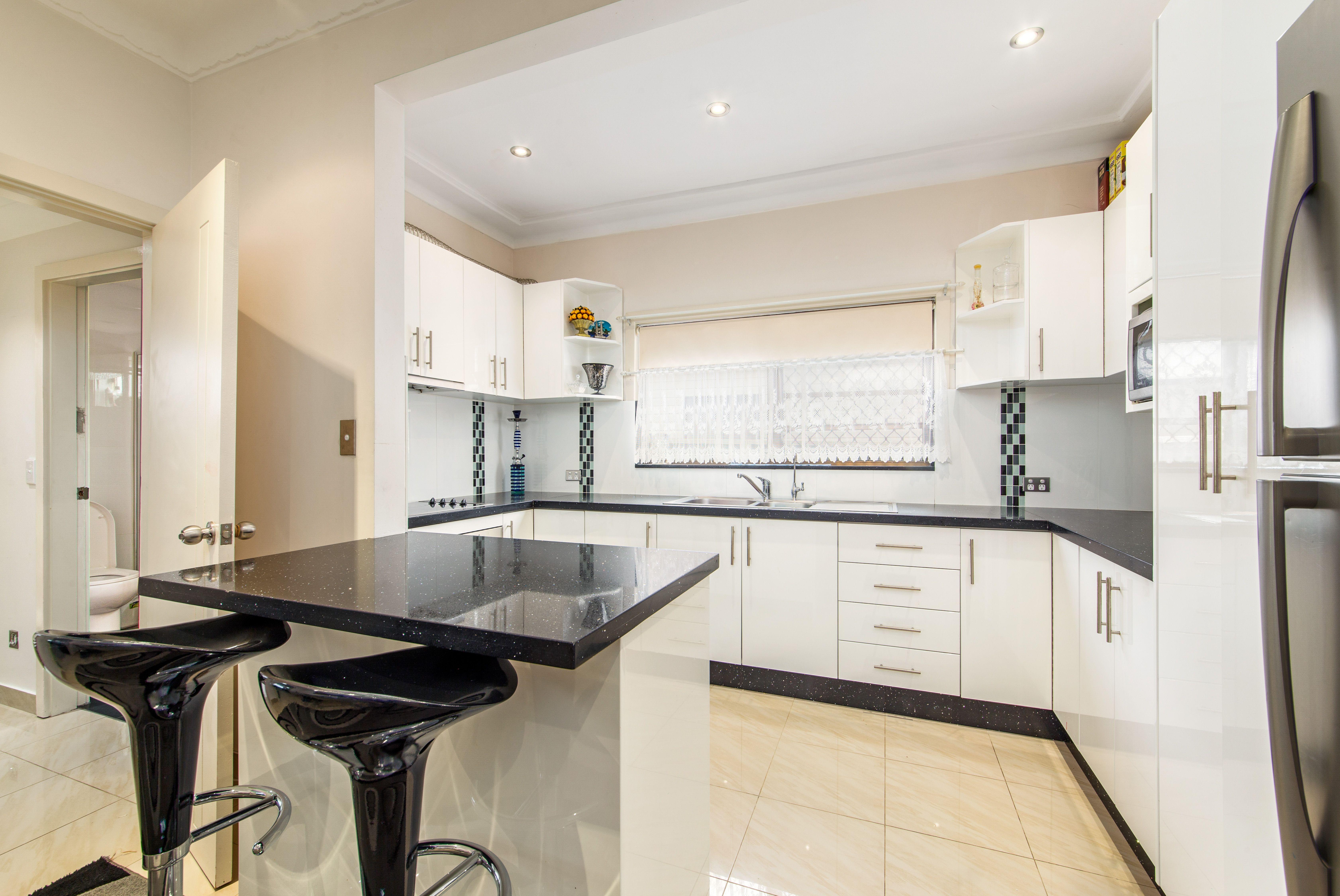 198 Rose Street, Yagoona NSW 2199