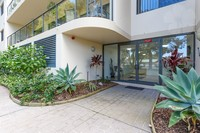 Modern Apartment  - Ideal Location