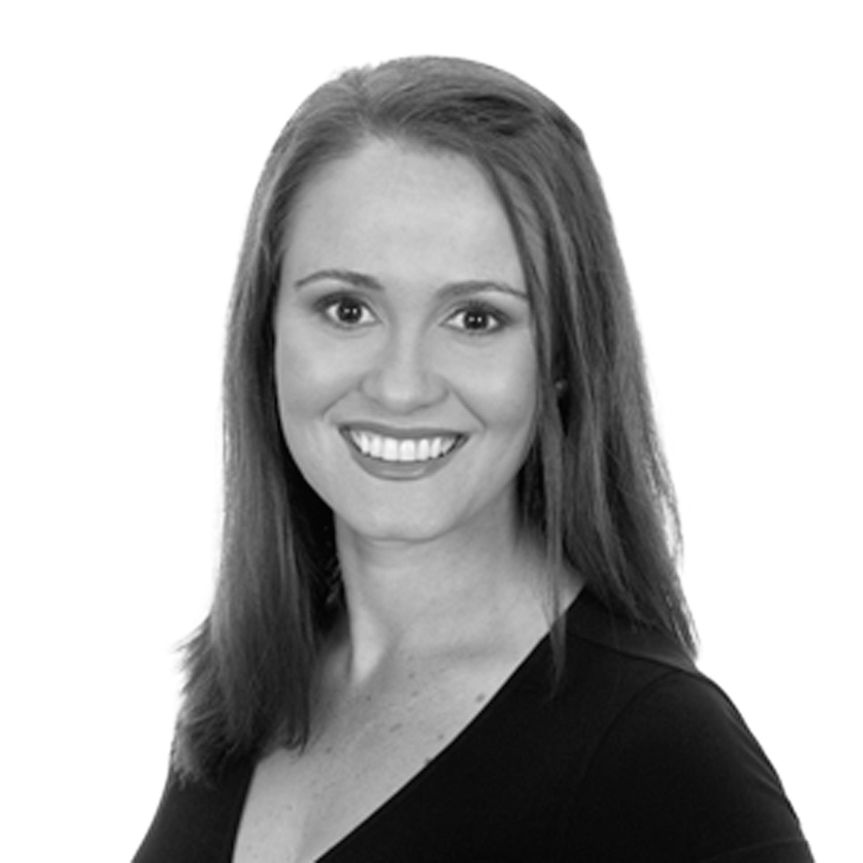 Melinda Gawne Real Estate Agent