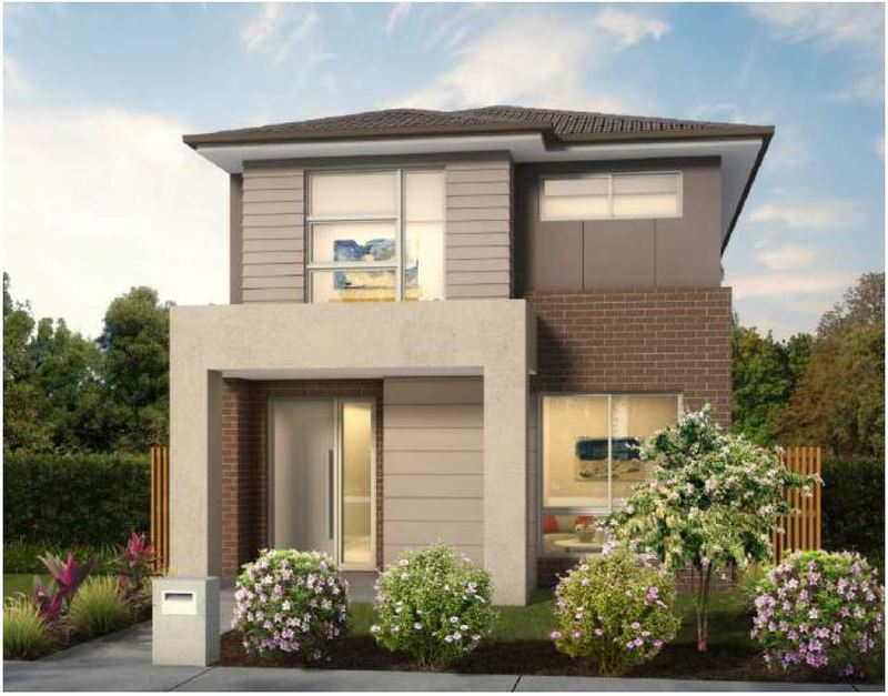 Austral Lot 6 |  60 Edmondson Ave | Austral