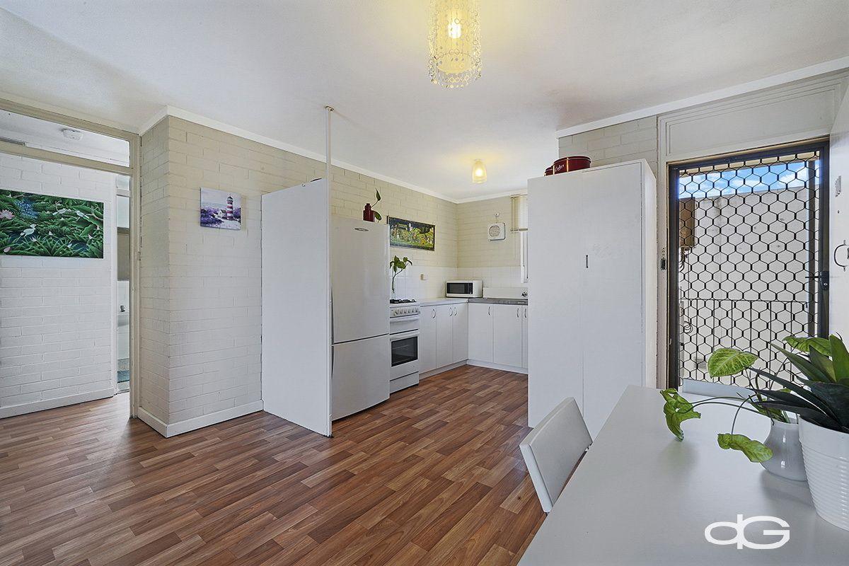 301/23 Adelaide Street, Fremantle