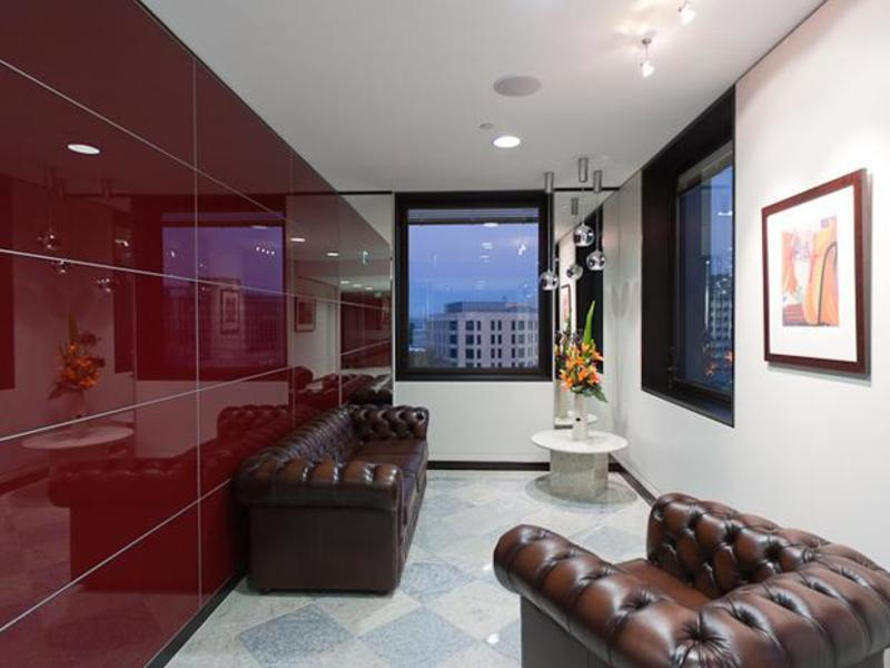 HERITAGE A GRADE BUILDING OFFICE AVAILABLE WITH SWEEPING VIEWS OF THE HOBART SKYLINE