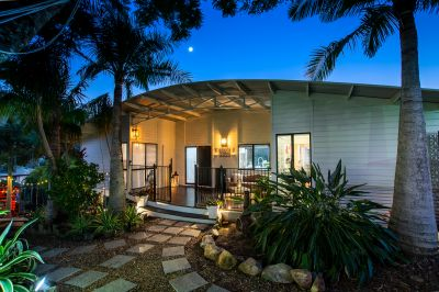 UNDER CONTRACT  A Delightful Lifestyle Living Awaits Your Arrival.