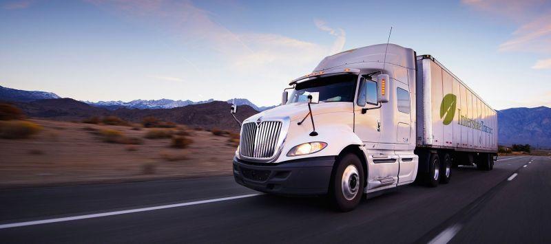 Interstate Furniture Transport & Storage With Warehouses Melb & Sydney