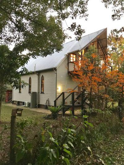 CRYSTAL CREEK, NSW 2484