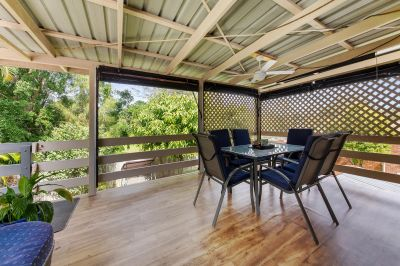 Potential plus! Walking distance to the beach with dual living or Airbnb income opportunity