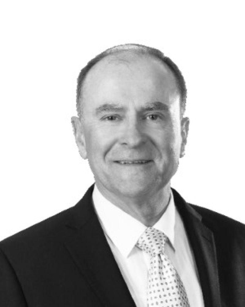 Colin Sneddon Real Estate Agent