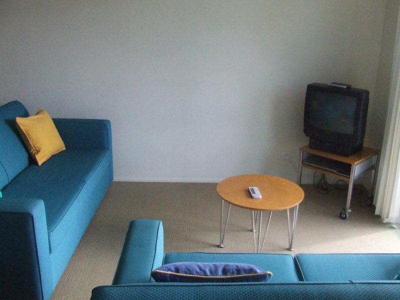 464/3  Hilton Terrace