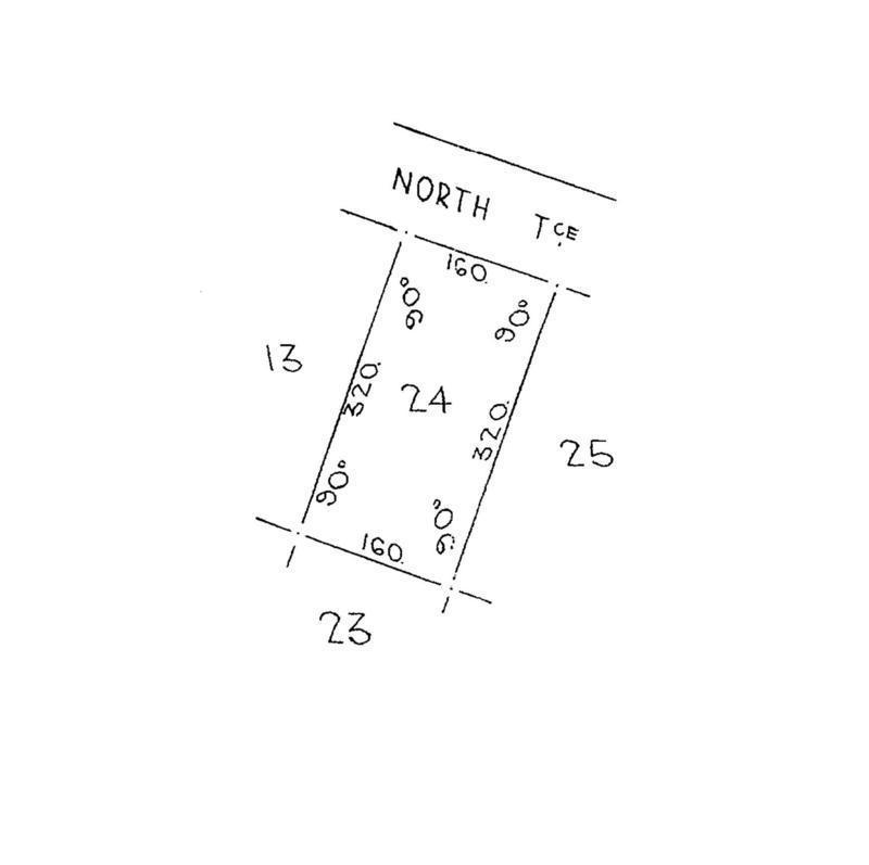 HUDDLESTON, SA 5523