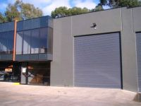 12 Brock Industrial Park Drive Lilydale, Vic